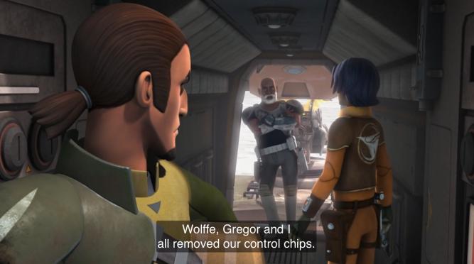 rebels-0063