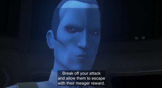 rebels-s3e1b-0118