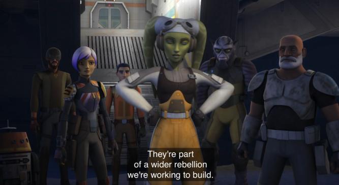 rebels-s3e1b-0126