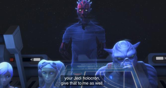 rebels-s3-e2-0020