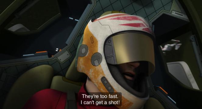 rebels-s3-e3-0006