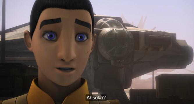rebels-s3-e3-0013