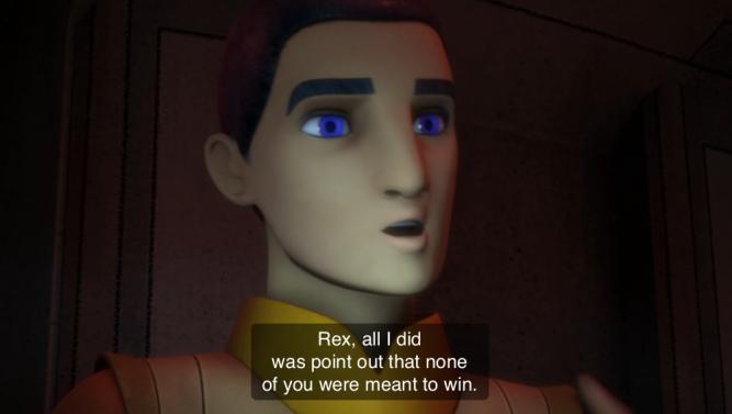 rebels-s3-e5-0184