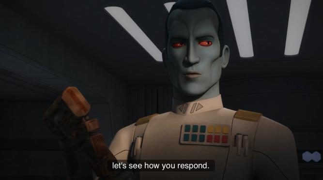 rebels-s3-e5-0230
