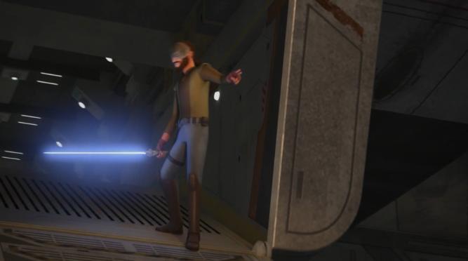 rebels-s3-e5-0251