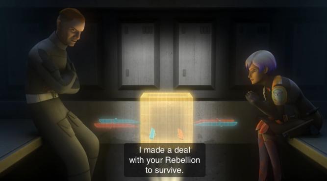 rebels-s3-e6-0002