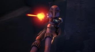 rebels-s3-e6-0143