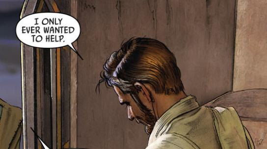 The Rey Kenobi Files - Page 37 C16