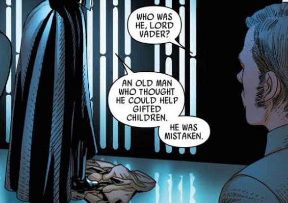 The Rey Kenobi Files - Page 37 Dv18
