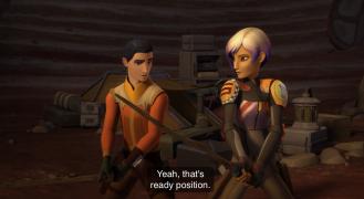 rebels-s3-e15-0082