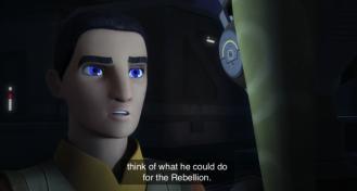 rebels-s3-e17-0045